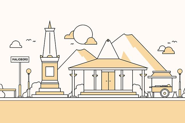 Status Hukum Tanah Kasultanan Yogyakarta