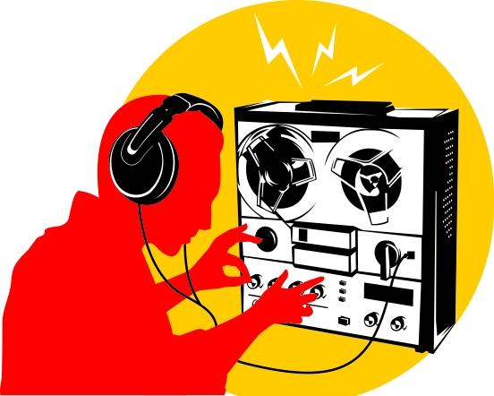 Dugaan Pelanggaran Hak Cipta dalam Adaptasi Newsletter Menjadi Podcast