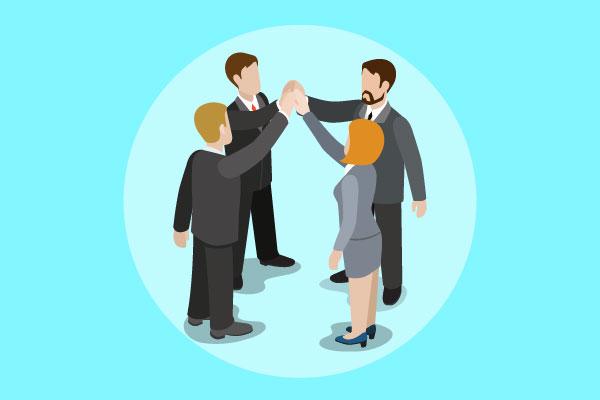Dapatkah Satu Perusahaan Memiliki Beberapa Perjanjian Kerja Bersama?