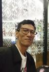 Adv. Agung Pramono, S.H., CIL