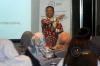 Juanda Pangaribuan - Pelatihan Hukumonline 2020 Tata Cara Melakukan Pemutusan Hubungan Kerja (PHK) dan Penyelesaian Perselisihan PHK (Angkatan ke IX)