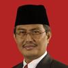 Prof. Dr. Jimly Asshiddiqie, S.H., M.H.