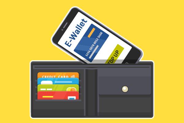 Sanksi bagi Penyelenggara Payment Gateway yang Tidak Berizin