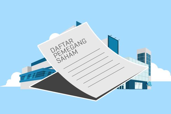 Cara Mendapatkan Penggantian Surat Saham yang Hilang