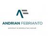 Kantor Advokat Andrian Febrianto