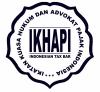 Ikatan Kuasa Hukum dan Advokat Pajak Indonesia (IKHAPI)