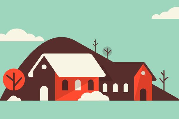 Jerat Hukum Jika Menunggak Bayar Sewa Rumah