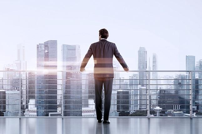 Mau Tahu 99 Top Corporate Law Firm Indonesia 2020?