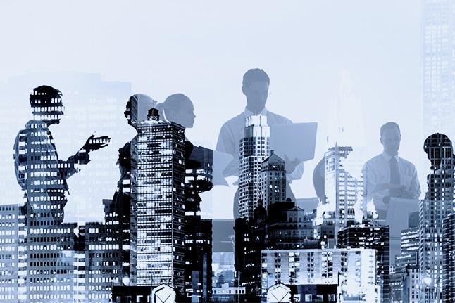 Ini Dia Top 30 Corporate Law Firm Besar Indonesia 2020