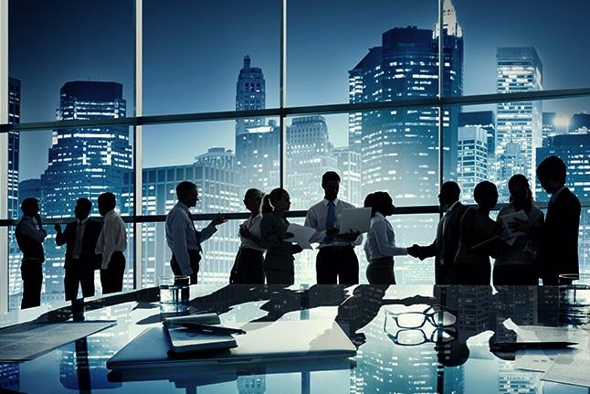 Deretan Corporate Law Firm Menengah Kenamaan Indonesia 2020