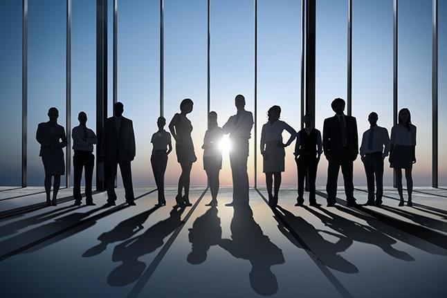 Kompetitif, Beragam Area Praktik Corporate Law Firm Menengah Indonesia 2020