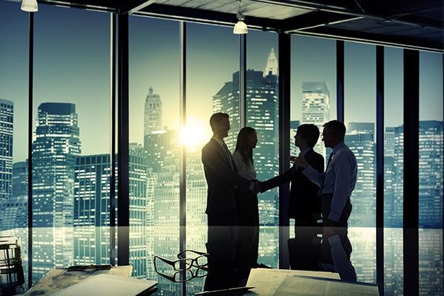 Begini Lho Pertimbangan Corporate Counsel Memilih Law Firm