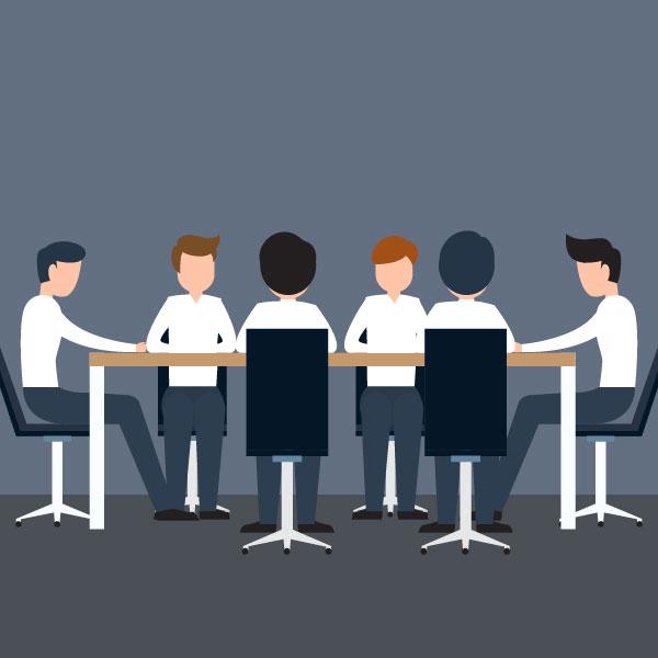 Keabsahan Rapat Anggota Koperasi secara Online karena COVID-19