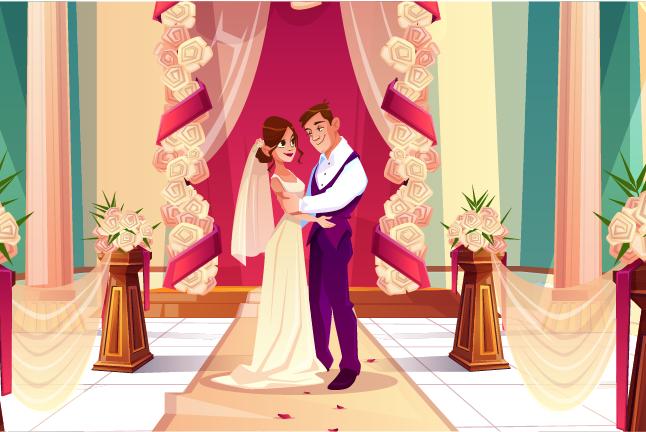Terlanjur Menikah dengan Saudara Seayah dan Punya Anak, Bagaimana Statusnya?