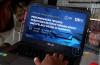Webinar Hukumonline 2020 Perkembangan Restrukturisasi Kredit bagi Pelaku Usaha di Indonesia (16/4/2020)