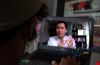 Pemaparan Materi oleh Bapak Rizky Dwinanto, Partner ADCO. Dalam Webinar Hukumonline 2020 Perkembangan Restrukturisasi Kredit bagi Pelaku Usaha di Indonesia (16/4/2020)