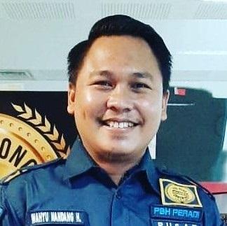 Wahyu Nandang Herawan, S.H.