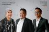 Ratifikasi Traktat Beijing, Indonesia Menunjukan Komitmennya untuk Pelindungan HAKI