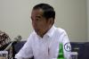 Presiden: Tak Ada Niat Pemerintah Bebaskan Napi Korupsi Lantaran Pandemi Covid-19
