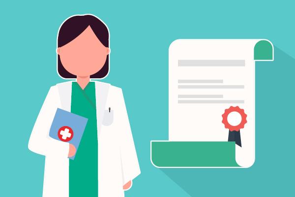 Jerat Hukum bagi Pasien Bohong tentang Informasi Kesehatannya