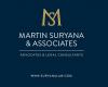 Martin Suryana and Associates