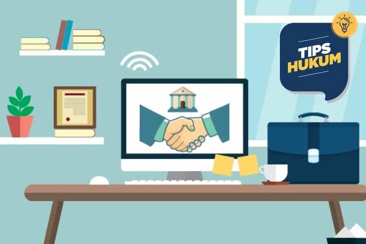 Cara Menuntut Ganti Rugi Jika Internet Lelet dan Tak Sesuai Iklan Promosi