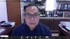 Prof. Hikmahanto Juwana sebagai Narasumber Webinar Hukumonline 2020 Kewajiban Melaksanakan Kontrak dalam hal Terjadinya Keadaan Kahar (Force Majeure) Dikaitkan dengan Kondisi Terkini