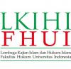 Lembaga Kajian Islam dan Hukum Islam Fakultas Hukum Universitas Indonesia (LKIHI FHUI)