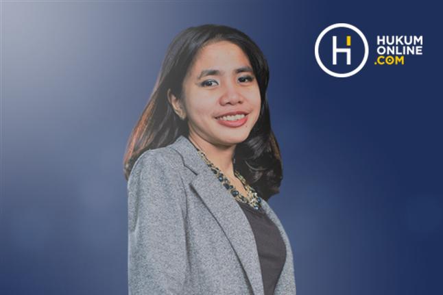 Perjalanan Karier Sheni, Contoh untuk Generasi Lawyer Muda