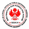 BBKH Fakultas Hukum Universitas Pasundan