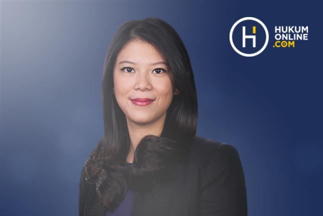 Catatan Gemilang Aldilla, Lulusan Harvard dengan Pengalaman Transaksi dan Klien Global