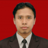 Ahmad Sadzali, Lc, M.H.