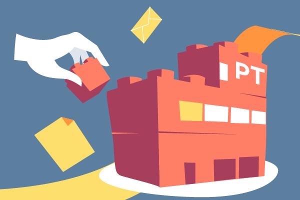RUPS Perusahaan Terbuka Bisa Dilaksanakan Secara Elektronik