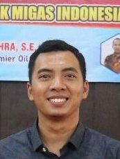 Putra Adi Prastiyo, S.H.