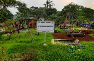 Perkembangan Hukum Wakaf di Indonesia, dari Era Priesterraad Hingga Era Jokowi