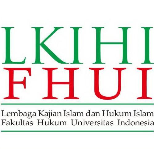 Hani Nur Azizah & Heru Susetyo, S.H., LL.M., M.Si., Ph.D