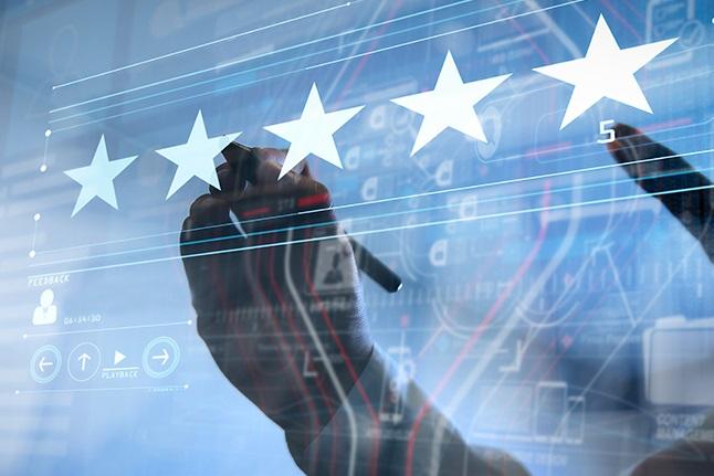 Potret Pemeringkatan Konsultan Hukum Pasar Modal dan Notaris di Transaksi IPO 2019