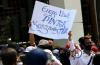 Demo Kemendikbud Orang Tua Siswa Protes Syarat Usia PPDB DKI Jakarta 3.JPG
