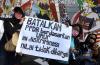 Demo Kemendikbud Orang Tua Siswa Protes Syarat Usia PPDB DKI Jakarta 1.JPG