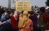 Demo Kemendikbud Orang Tua Siswa Protes Syarat Usia PPDB DKI Jakarta 6.JPG