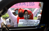 Demo Kemendikbud Orang Tua Siswa Protes Syarat Usia PPDB DKI Jakarta 4.JPG