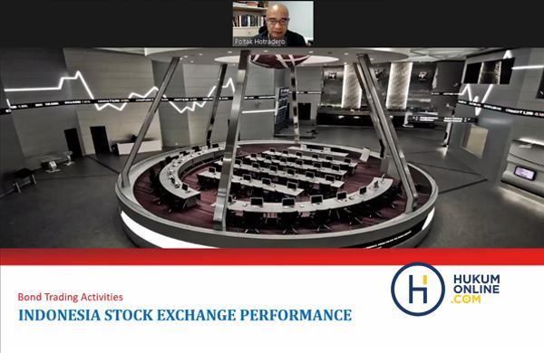 Webinar Geliat dan Prospek Pasar Modal di Masa Transisi 2.JPG