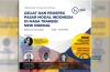 Webinar Geliat dan Prospek Pasar Modal di Masa Transisi 3.JPG