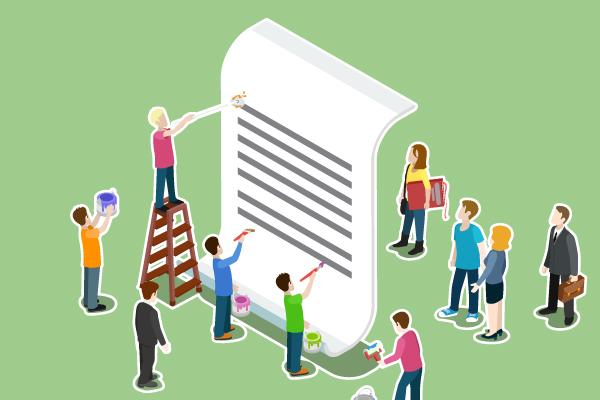 Mengakses Peraturan Melalui Jaringan Dokumentasi dan Informasi Hukum (JDIH)