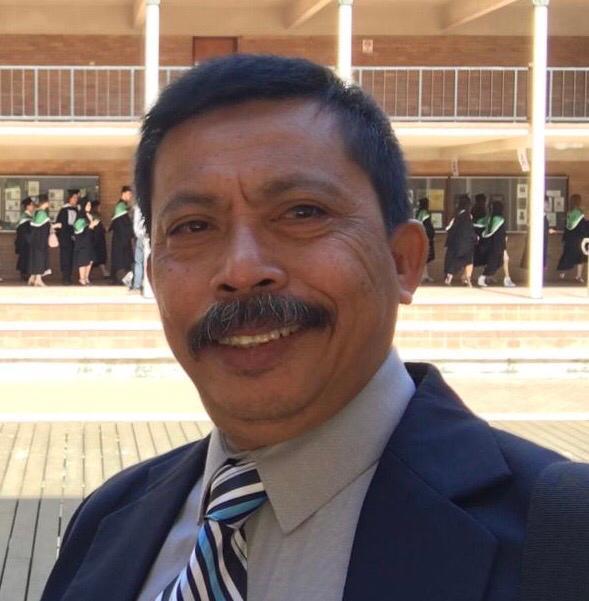 Dr. Abdul Jamil, S.H., M.H.