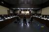 Silang Pendapat Jaksa dan Pengacara di Sidang Kasus Jiwasraya