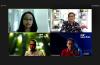 Webinar Hukumonline 2020 Perkembangan dan Penerapan e-KYC di Indonesia bagi Perusahaan