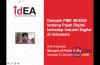 Pemaparan Materi dari Bapak Rofi Uddarojat (idEA) dalam Webinar Hukumonline: Memahami Mekanisme Perpajakan e-Commerce berdasarkan Perppu No. 1 Tahun 2020 (27/08/20)