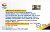 """Pemaparan Materi oleh Bapak Bonar Sipayung (DJP) dalam Webinar Hukumonline 2020:""""Memahami Mekanisme Perpajakan e-Commerce berdasarkan Perppu No. 1 Tahun 2020"""" (27/08/20)"""