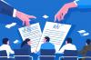 Bahas RUU Cipta Kerja di Masa Reses, DPR Dinilai Ingkar Janji